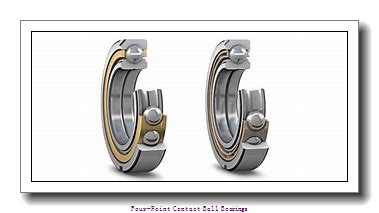 440 mm x 650 mm x 94 mm  skf QJ 1088 N2MA four-point contact ball bearings