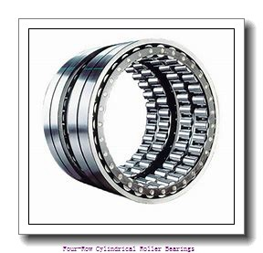 530 mm x 780 mm x 570 mm  skf 314517 A Four-row cylindrical roller bearings