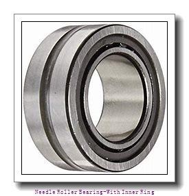 NTN 8Q-NK35/30RT+1R30X35X30C3 Needle roller bearing-with inner ring