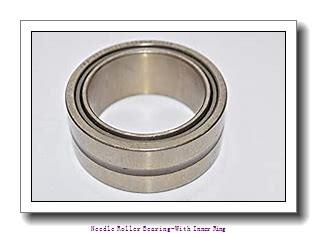 NTN NK14/16R+1R10X14X16 Needle roller bearing-with inner ring