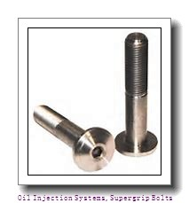 skf OKBS 47 Oil injection systems,Supergrip bolts