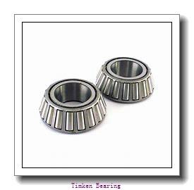 TIMKEN 52618 bearing