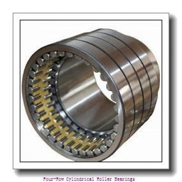 500 mm x 670 mm x 480.5 mm  skf BC4-8051/HA4 Four-row cylindrical roller bearings