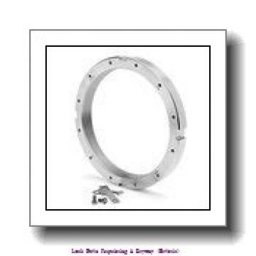 skf HM 30/670 Lock nuts requiring a keyway (metric)