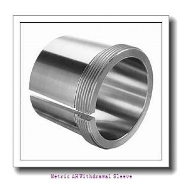 timken AHX3296G Metric AH Withdrawal Sleeve