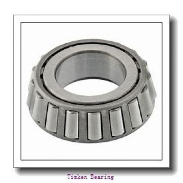 TIMKEN 217849 bearing