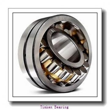 TIMKEN 14274 bearing