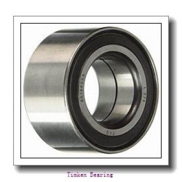 TIMKEN 590498 bearing