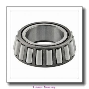 TIMKEN 09708 bearing