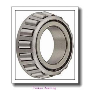 TIMKEN 362 bearing