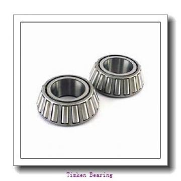 3.5 Inch | 88.9 Millimeter x 0 Inch | 0 Millimeter x 1.43 Inch | 36.322 Millimeter  TIMKEN 593 bearing