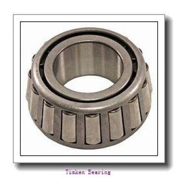 TIMKEN 1779 bearing