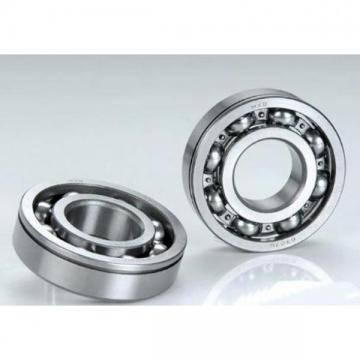 Timken Inch Taper Roller Bearing Jh415647/Jh415610