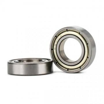 High quality NACHI deep groove ball bearing 6203-2NSE9CM
