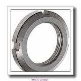 timken HM30/900 Metric Locknut