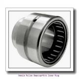 NTN NK45/30RCT+1R40X45X30 Needle roller bearing-with inner ring