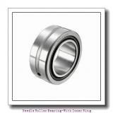 NTN NK55/25R+1R50X55X25 Needle roller bearing-with inner ring