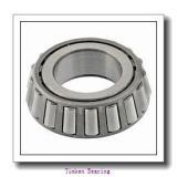 TIMKEN 44649 bearing