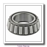 38 mm x 65 mm x 52 mm  TIMKEN 513248 bearing