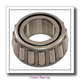 TIMKEN 932145 bearing